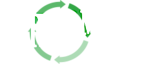 Actionmetalsrecyclers's Company logo