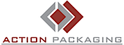 Action Packaging Systems Inc's Company logo