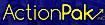 Mr Shrinkwrap's Competitor - Action-pak logo