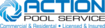 Galaxy Pool Services's Competitor - Action Pool Service logo
