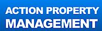 Actionpm's Company logo