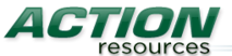 Action Resources's Company logo