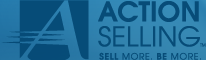Action Selling's Company logo