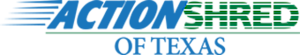 Action Shred Of Texas's Company logo