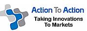 Actiontoaction's Company logo