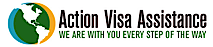 Action Visa Assistance's Company logo