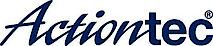 Actiontec's Company logo