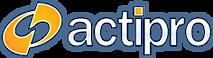 Actipro Software's Company logo