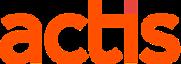 Actis's Company logo