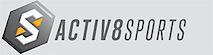 Activ8 Sports's Company logo
