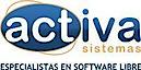 Activa Sistemas's Company logo