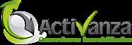 Activanza Corredores Inmobiliarios's Company logo