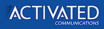 Activated Communications's Company logo