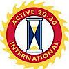 Active 20-30 Club Of Ukiah #78's Company logo