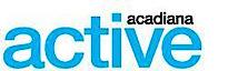 Active Acadiana's Company logo