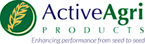 Active Agri Products's Company logo