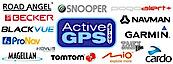 Activegps's Company logo