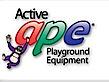 Active APE's Company logo