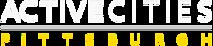 Active Cities's Company logo
