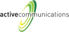 Active Communications's Company logo