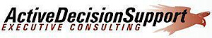 Active Decision Support's Company logo
