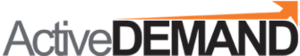 Active Demand's Company logo