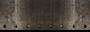 Active Duty Gear Logo