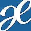 Active Education's Company logo