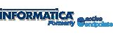 Activeendpoints's Company logo
