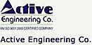 Activeseals's Company logo