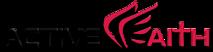 Active Faith Sports's Company logo