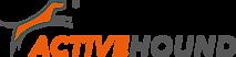 Active Hound's Company logo
