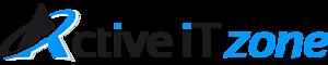 Active It Zone's Company logo