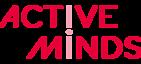 Active Minds's Company logo