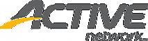 ACTIVE Network's Company logo