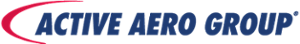 Active On-Demand's Company logo
