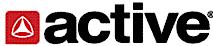 Active Ride Shop's Company logo