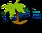 All Florida Villas's Competitor - Active Vacation Homes logo