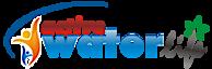 Active Water-life's Company logo