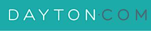 Dayton.com's Company logo