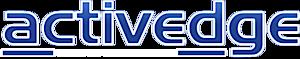 Activedge Fitness & Sports Performance's Company logo