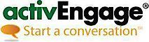 ActiveEngage's Company logo