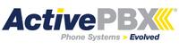 Activcloud's Company logo