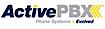 Activeserv's Competitor - Activcloud logo