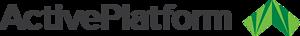 ActivePlatform's Company logo