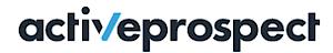 ActiveProspect's Company logo