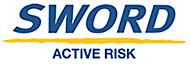 Active Risk Group plc's Company logo