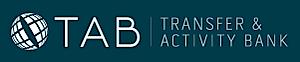 Activities Bank's Company logo