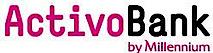 Activobank's Company logo