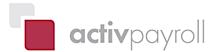 Activpayroll's Company logo